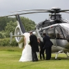 helicopter-bride